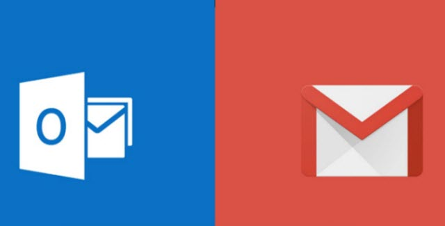 How to add Google Calendar to your MS Outlook 2